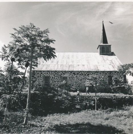 Kahikolu-Church-WHT