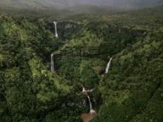Kahili_Falls