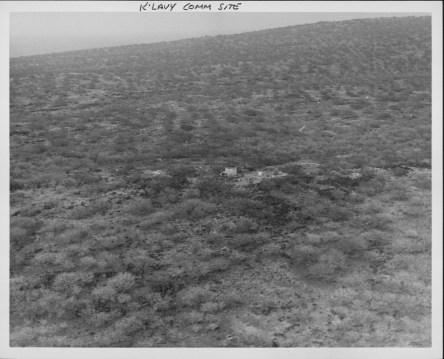 Kahoolawe-PP-46-10-015