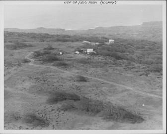 Kahoolawe-PP-46-10-017