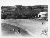 Kahoolawe-PP-46-10-03400001
