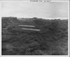 Kahoolawe-PP-46-10-041
