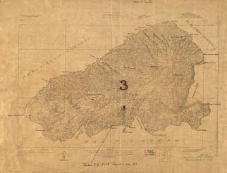 Kahoolawe-USGS-(LOC)-1926