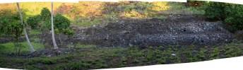 Kahua o Nu'alolo Kai-(Wichman)