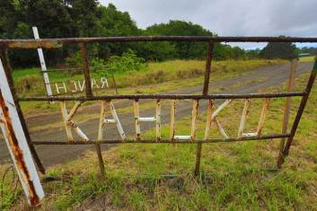 Kahuku Ranch-NPS