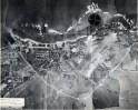 Kahului-Airfield-Harbor-1946