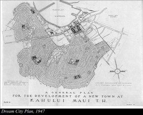 Kahului-Dream_City-Master_Plan-(co-maui-hi-us)-1947