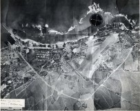Kahului Naval Air Station - 1945