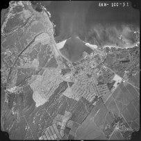 Kahului-USGS-UH_Manoa-(4811)-1965