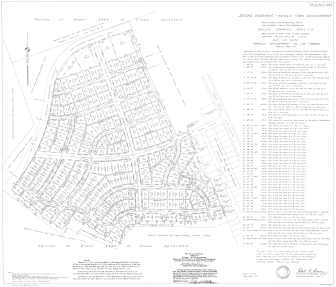 Kahului_Town_Development-2nd_Increment-1951