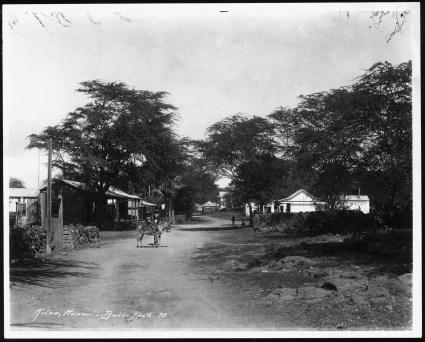 Kailua-Baker-Photo-1908