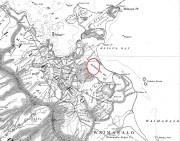 Kailua-Coconut_Grove-DAGS2374-1902-portion
