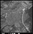 Kailua-Coconut_Grove-USGS-UH_Manoa-2279-1968
