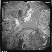 Kailua-(Kawainui)-Aerial-USGS-UH_Manoa-(2519)-1959-noting_Ulupo_Heiau