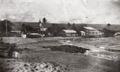 Kailua-Kona-2C_-Pa-2Bo-2BUmi-2Bca._1890
