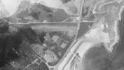 Kailua-Mokapu-Aerial-(2444)-1952-(portion-Kailua-Airfield)