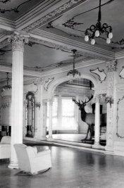 Kainalu_Elks-interior