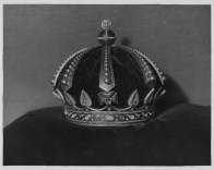 Kaiolani's Crown-PP-37-1-005-1935