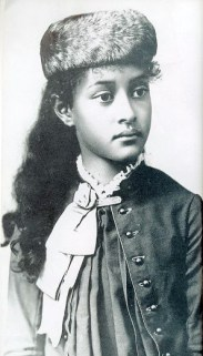 Kaiulani-age-11-HSA