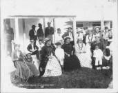 Kaiulani,_Liliuokalani,_and_Poomaikelani_at_Mauna_Loke_1880s