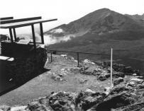 Kalahaku Overlook-NPS