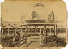 Kalakaua's_Coronation_Pavilion