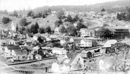 Kalama-Commercial and Residential