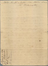 Kalanimoku - Bingham - Not Seen Your Wrongdoing-1826-2