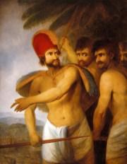 Kalaniopuu-John_Webber's_oil_painting_'A_Chief_of_the_Sandwich_Islands',_1787