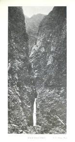 Kaliuwaa_Falls