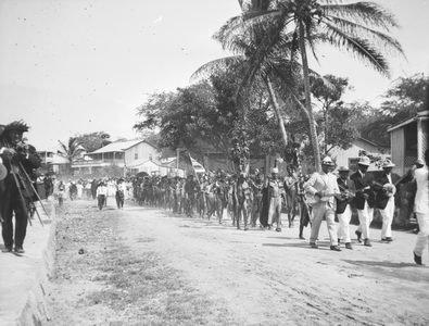Kamehameha III Memorial Tablet-HMCS-e30066b