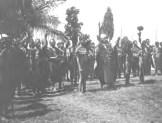 Kamehameha III Memorial Tablet-HMCS-e30067b