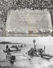 Kamehameha III Tablet