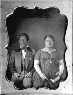 Kamehameha_III_and_Kalama,_ca._1850