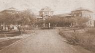Kamehameha_School_for_Girls-makai-Diamond Head corner of King and Kalihi Streets.(KSBE)