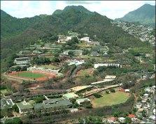 Kamehameha_Schools-Kapalama
