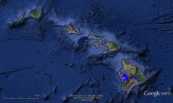 Kamehameha_Schools_Land_Holdings-Google_Earth