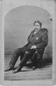 Kamehameha_V-PPWD-15-6-016-1865