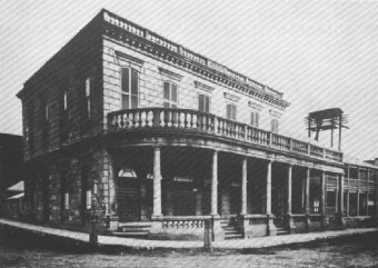 Kamehameha_V_Post_Office-(WC)