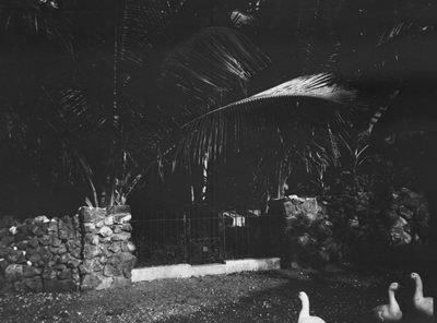 Kamehamehas Birthplace-HMCS-e30062b