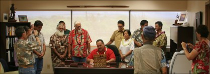 Kaneiolouma-stewardship-agreement-with-the-County
