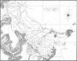 Kaneohe_Bay-Mokapu-Reg1848