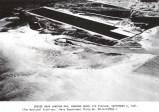 Kaneohe_Bay_Dredging-1941