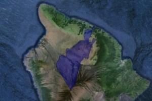 Kaʻohe