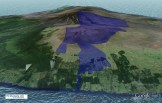 Kaohe_ahupuaa-looking_south-GoogleEarth
