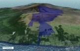 Kaohe_ahupuaa-looking_south-GoogleEarth