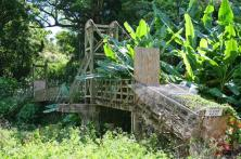 Kapaia-Hanamaulu-crossing-ODonnell
