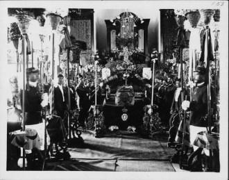 Kapiolani Funeral-PP-26-1-002-00001