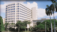 Kapiolani Medical Center