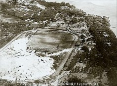 Kapiolani-Park-Racetrack